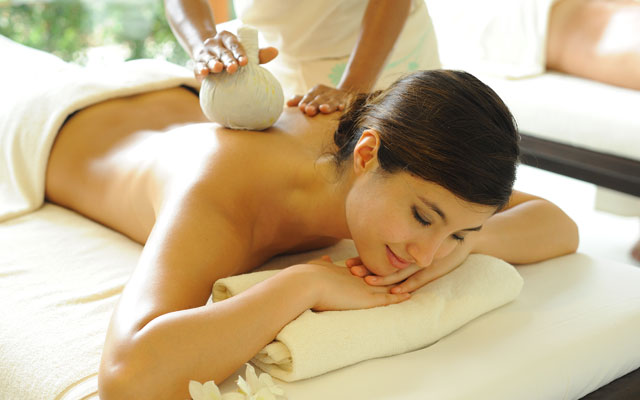 Jasmine Thai Massage Waterford and Clonmel. Good for your body and mind. Keep yourself fit and healthy
